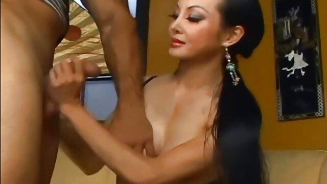 Porno terbaik tidak terdaftar  Saatnya menghisap raksasa. sek pul jepang