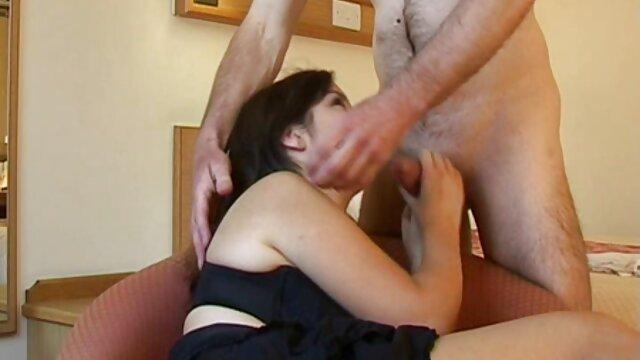 Porno terbaik tidak terdaftar  Rambut ekor bokep semi ful jepang kuda Menjilat terapis