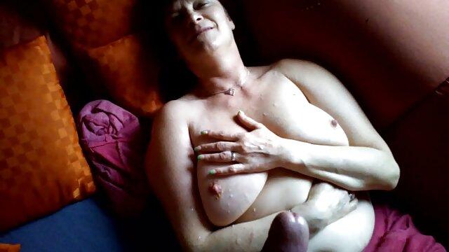 Porno terbaik tidak terdaftar  Ibunya adalah video bokep jepang full tanpa sensor tiga, dua pengisap.