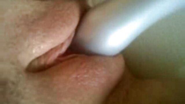 Porno terbaik tidak terdaftar  # Sexy bokep jepang jav full Dres crystal # ,