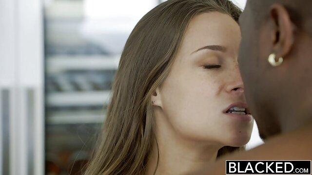 Porno terbaik tidak terdaftar  ini bokeo jepang full ayam jago lezat