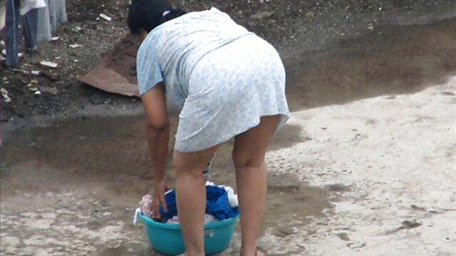 Sex no registration  Anak vidio bokep jepang full hd dari tidak kembali, yang adalah ketapel wajah.