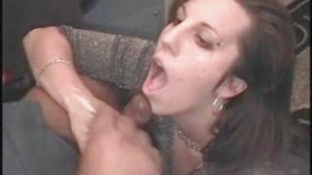 Porno terbaik tidak terdaftar  Gadis nakal Lily bokep full jepang dekat di penjara,