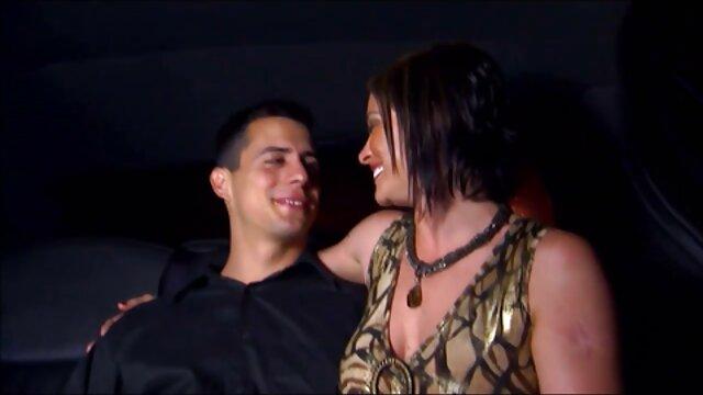 Porno terbaik tidak terdaftar  Maddy mengambil banyak nonton bokep jepang full movie mencukur