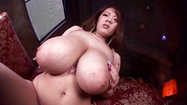 Porno terbaik tidak terdaftar  Jilat bokep japan full hd jarimu dibawah kakiMu.