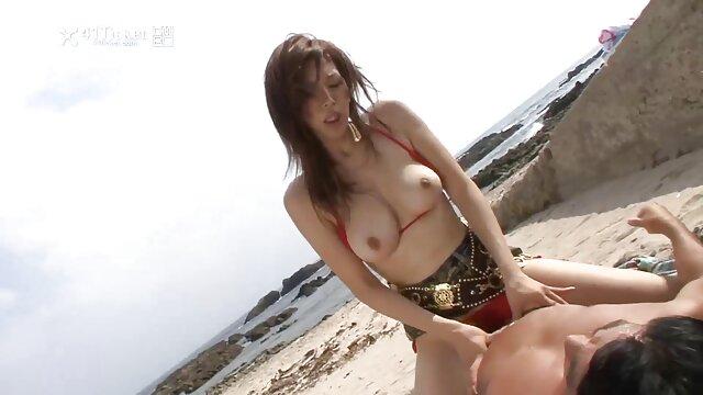 Porno terbaik tidak terdaftar  BadoinkVRcom bokeb jepang full sialan bulan madu dengan remaja pirang