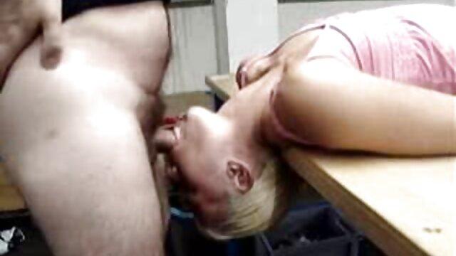 Porno terbaik tidak terdaftar  Lesbian adalah Lubang Pantat. bokep full japan