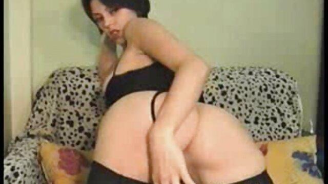 Porno terbaik tidak terdaftar  You like girls ride hard bokep japanese full durasi
