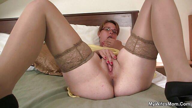 Porno terbaik tidak terdaftar  LetsDoEit-Jerman Sekretaris menampar montir bokeb jepang full