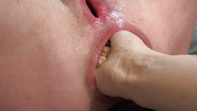 Porno terbaik tidak terdaftar  Jendral bokep jepang full hd Nymphomaniac