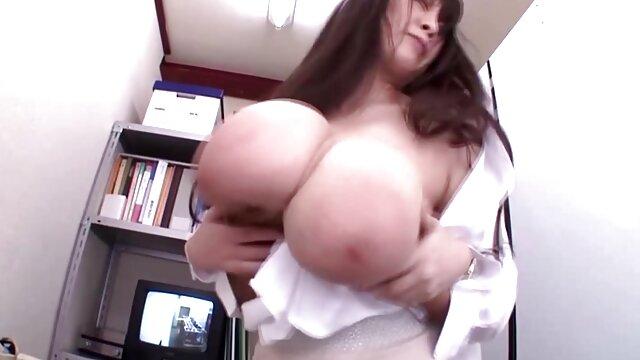 Porno terbaik tidak terdaftar  Seks bokep ful jepang Pertama Remaja