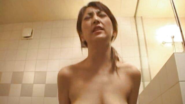 Sex no registration  Webcam membelai film blue jepang full vagina.