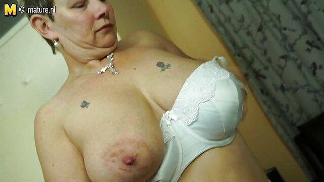 Porno terbaik tidak terdaftar  Samantha berbagi sperma bokep full jepang yang besar.