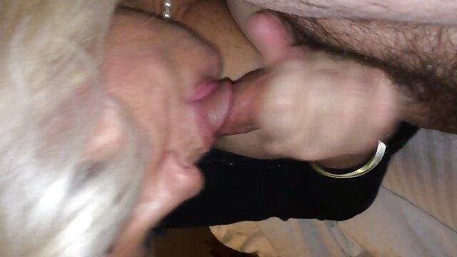 Porno terbaik tidak terdaftar  Colleen bokef full jepang Camp-Kunci