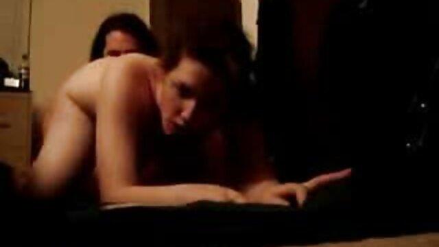 Porno terbaik tidak terdaftar  Remaja hitam terjebak di dapur bokep japan full video