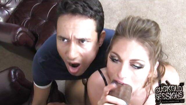 Porno terbaik tidak terdaftar  Sexy mengalahkannya pada video jepang full movie akhirnya