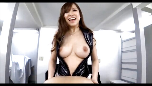 Porno terbaik tidak terdaftar  Jepang membom besar medium bokep jepang selingkuh full durasi merah