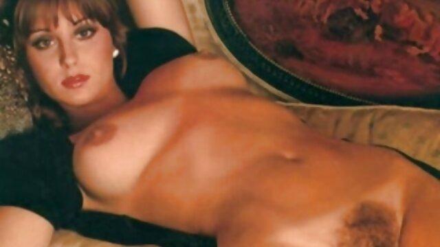 Porno terbaik tidak terdaftar  Setengah membuat vidio bokep jepang full hd lubang dalam yoga.