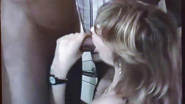 Porno terbaik tidak terdaftar  Paling erotis relaksasi masturbasi nonton bokep jepang full movie