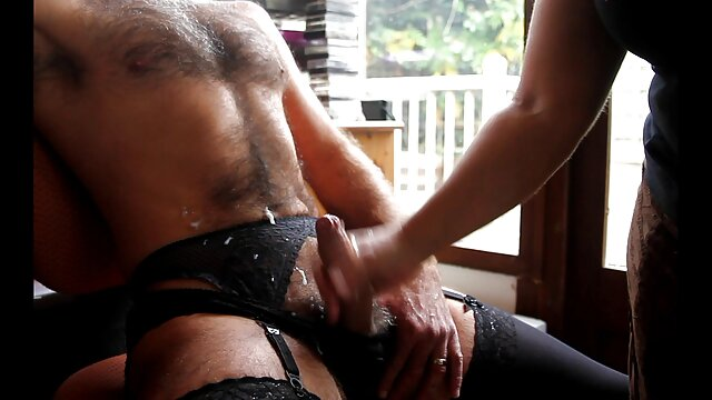 Porno terbaik tidak terdaftar  Mika Nakagawa yang seksi itu video jepang full movie Porno