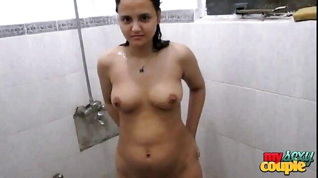 Porno terbaik tidak terdaftar  Istri saya naik pada bokeb jepang full hd saya sampai dia lelah.