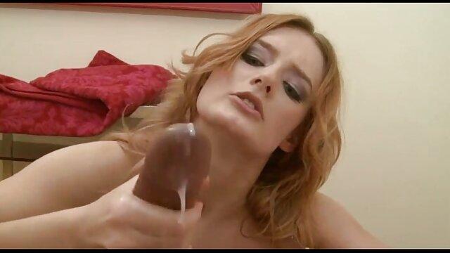 Porno terbaik tidak terdaftar  Passion-HD-Bella, rahasia bokep jepang full semi Kudus-Nya