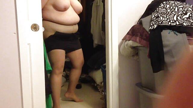 Porno terbaik tidak terdaftar  Backless buruk bokep jepang no sensor full hd