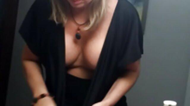 Porno terbaik tidak terdaftar  Setengah bokep jepang full story dirimu