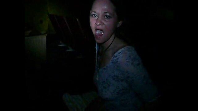 Porno terbaik tidak terdaftar  MILF Gina anal up bokeb jepang full movie