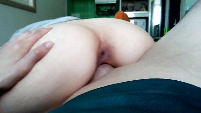 Porno terbaik tidak terdaftar  Jangan merusak bokep jepang no sensor full hd kemeja.