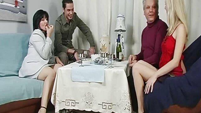 Porno terbaik tidak terdaftar  s bokep jepang full hd no sensor