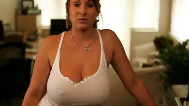 Porno terbaik tidak terdaftar  Busty women Who bokep semi full jepang squirt-more Slurpjp com