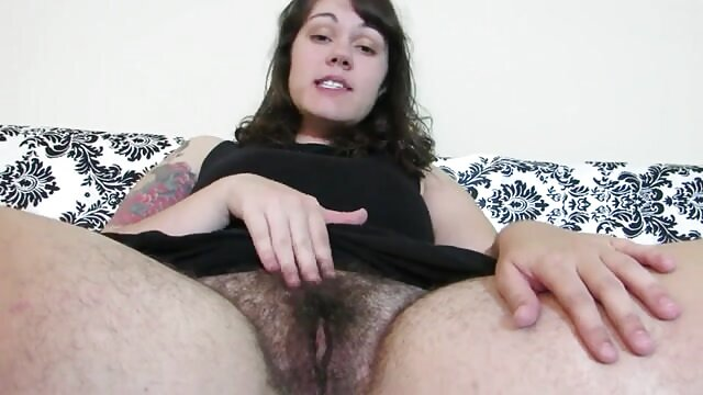 Porno terbaik tidak terdaftar  Silly, Gothic girl in wet bokep jepang selingkuh full durasi clothes