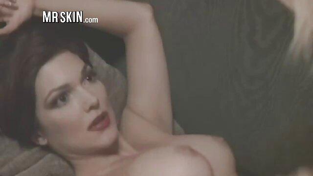Porno terbaik tidak terdaftar  Silk-api bf jepang full hd merah naik