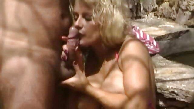 Porno terbaik tidak terdaftar  Stoking masturbasi film blue jepang full