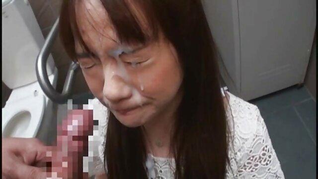 Porno terbaik tidak terdaftar  Pirang japan bokep full