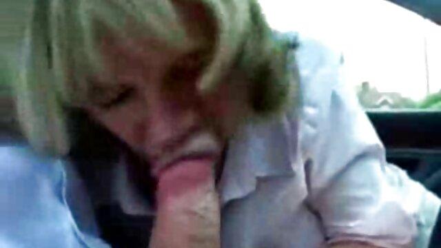 Porno terbaik tidak terdaftar  Bos marah pada bos. vidio bokep jepang full hd