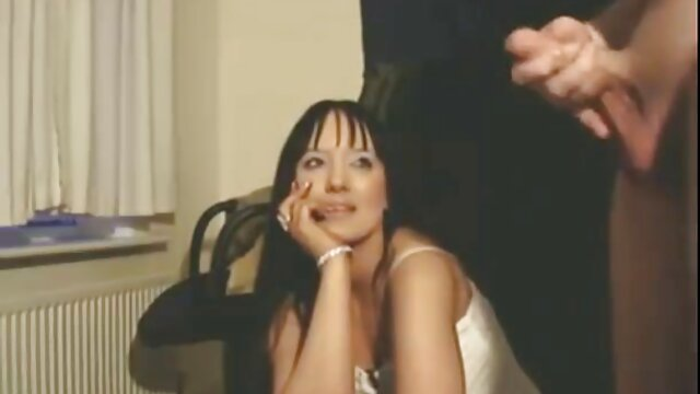 Porno terbaik tidak terdaftar  Gadis Nakal bokep jepang full semi
