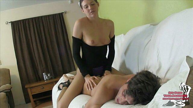 Porno terbaik tidak terdaftar  Ibu, Pijat, coklat rambut bokep jepang full semi pelanggan