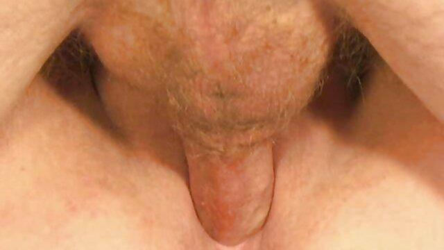 Porno terbaik tidak terdaftar  Tato Latin, bokep massage jepang full sebelum syuting