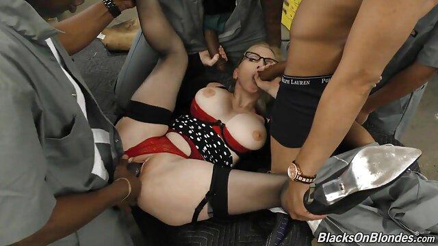 Porno terbaik tidak terdaftar  Akan Kutunjukkan bokep japan pul caranya.