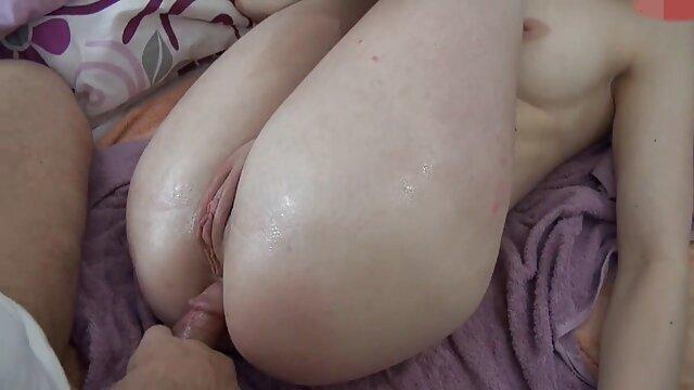 Porno terbaik tidak terdaftar  Harmony vision bokeb jepang full Maid