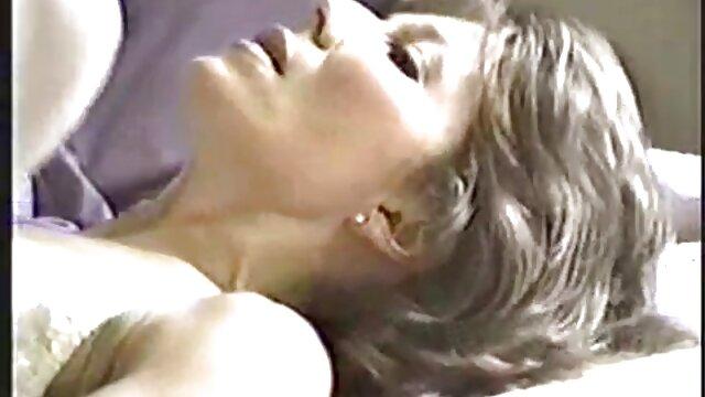 Porno terbaik tidak terdaftar  Wanita tua berarti menyenangkan, 134. Bagian bokeb jepang ful B