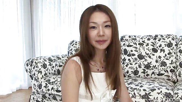 Porno terbaik tidak terdaftar  Game bokef jepang pul kelompok amatir, jepang, cantik