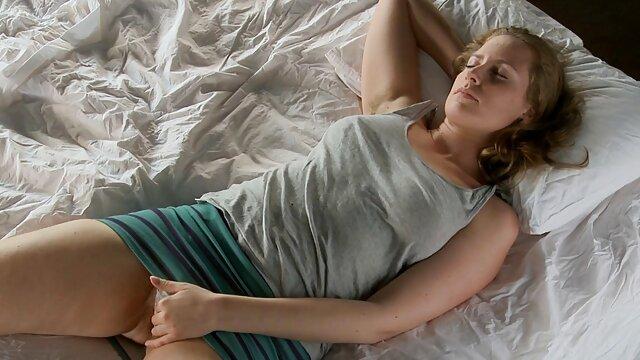 Porno terbaik tidak terdaftar  Nenek masih waspada bokeo jepang full