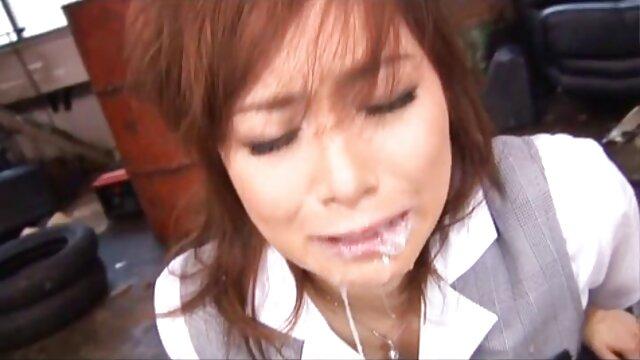 Porno terbaik tidak terdaftar  Girl film bokep jepang full Jackie J young