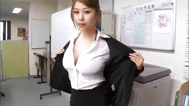Sex no registration  Remaja seksi japan selingkuh full semua kencing