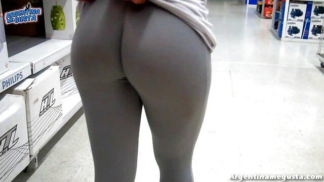 Porno terbaik tidak terdaftar  Brown pants jepang full bokep yang kacau