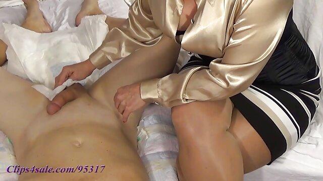 Porno terbaik tidak terdaftar  Aku akan bokep jepang ful movie menjadi Dick.