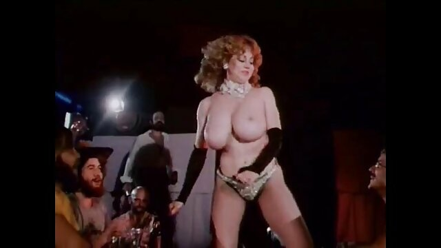 Porno terbaik tidak terdaftar  Ternyata berpatroli selingkuh jepang full dengan suara, dan menggunakan Penis